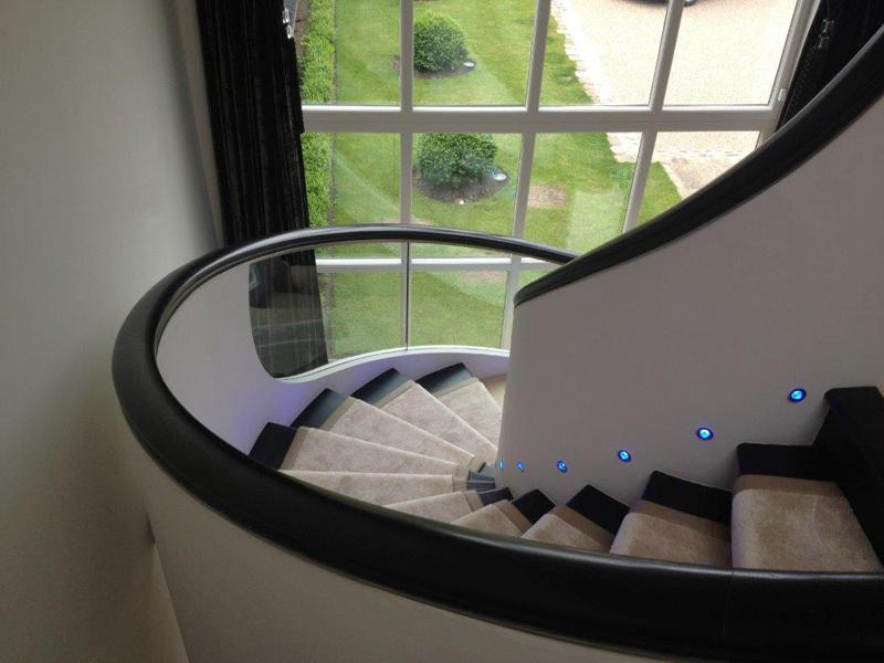 Edgemere_stairs1